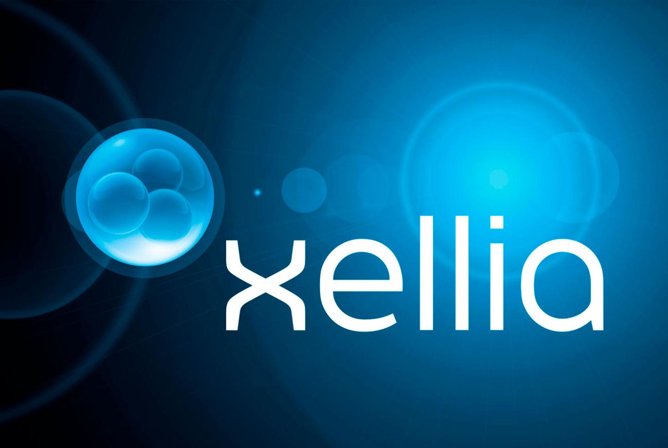 xellia_logo