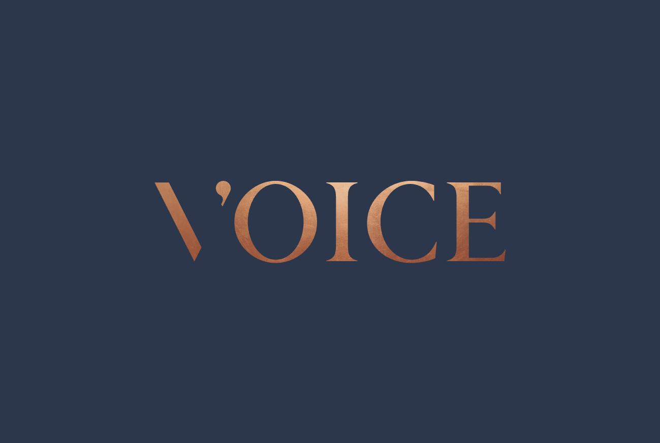 Voice_logoblue